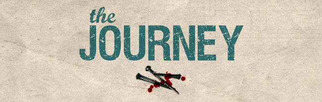 The Journey and Encounter